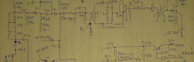 pl600_hf_input_i2