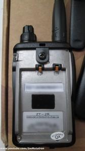 ZT-2R