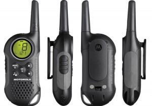 Motorola TLKR T6