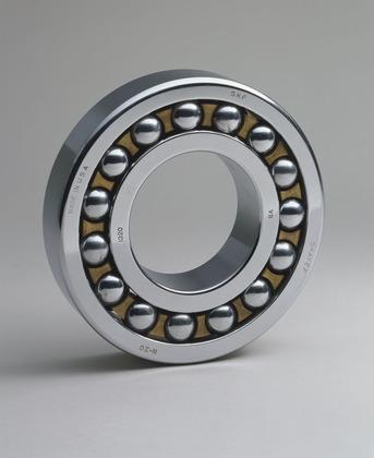 ball_bearing_2